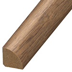 QR-113398 Sawmill Hickory Leather