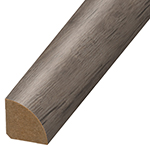 QR-114808 Weathered Oak