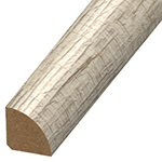 QR-114977 French Ivory Rustic Oak