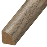 QR-115431 Antique Willow
