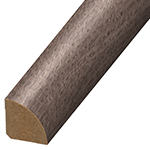 Versatrim Standard Colors - QR-3464 Smoky Oak