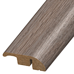MRRD-102169 Major Oak Grey
