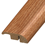 Quick-Step - MRRD-103350 Centennial Oak