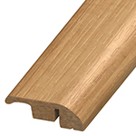 Quick-Step - MRRD-103359 Vanilla Swirl Maple