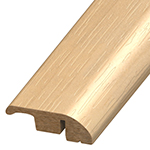 Quick-Step - MRRD-103360 Blonde Maple