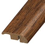 Quick-Step - MRRD-103363 Brownstone Hickory