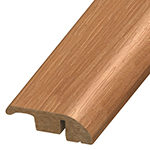 Quick-Step - MRRD-103369 Sweet Maple