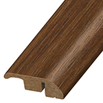 Quick-Step - MRRD-103384 Chesapeake Walnut