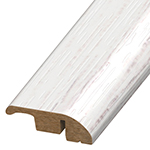 Quick-Step - MRRD-103396 White Brushed Pine