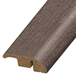 Quick-Step - MRRD-103400 Heritage Oak