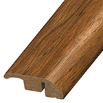 Quick-Step - MRRD-103401 Sonoma Hickory
