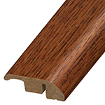 Quick-Step - MRRD-103404 Brazilian Cherry