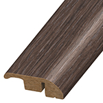 Quick-Step - MRRD-103405 Dark Grey Varnished Oak