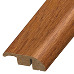 Quick-Step - MRRD-103426 Amber Hickory
