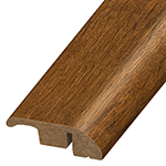 Quick-Step - MRRD-103431 Barrel Chestnut
