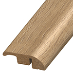 Quick-Step - MRRD-103444 Malted Tawny Oak