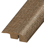 Quick-Step - MRRD-103446 Mocha Oak