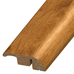 Quick-Step - MRRD-103450 Aged Cork Hickory