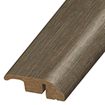 Marquis Industries - MRRD-103736 Weathered Wood