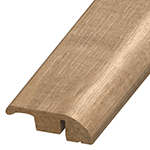 Marquis Industries - MRRD-103737 Post Oak