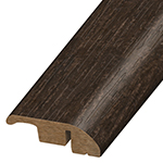 Happy Feet - MRRD-103759 Hand Scraped Walnut