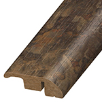Happy Feet - MRRD-103780 Rustic Stone