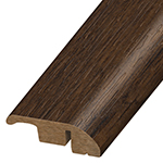 US Floors - MRRD-103987 Deep Smoked Oak