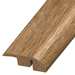 US Floors - MRRD-104026 Highlands Oak