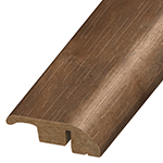 Shaw - MRRD-104334 Normandy Walnut