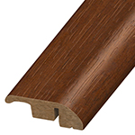 Shaw - MRRD-104335 Bordeax Walnut