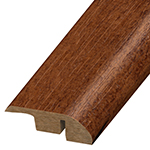 Quickstyle Industries - MRRD-104349 Rustic Hickory