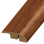 Columbia Flooring - MRRD-104390 Oregon Walnut Fog