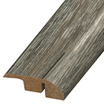 Happy Feet - MRRD-104522 Weathered Oak