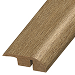 Quickstyle Industries - MRRD-104618 Smoked Oak