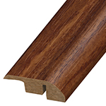 Industech International - MRRD-104772 Golden Oak