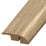 Industech International - MRRD-104773 Euro Oak