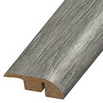 Ecovert + Floover - MRRD-104978 Sequoia Excelsior Grey