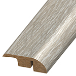 Ecovert + Floover - MRRD-104980 Natural Grey Oak