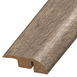 Home Legend + Eagle Creek - MRRD-105014 Handscraped Oak La Porte