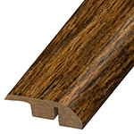 Home Legend + Eagle Creek - MRRD-105023 Red Oak