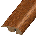 Quick-Step - MRRD-105027 Thomaston Rose Walnut