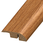 Quick-Step - MRRD-105028 Windham Naural Cherry