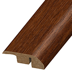 Quick-Step - MRRD-105029 Windham Natural Merbau