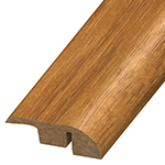 Quick-Step - MRRD-105033 Blakely Hickory Natural