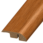 Quick-Step - MRRD-105036 Thomaston Maple Latte