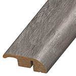 LVC + Faus - MRRD-105100 Cottage Slate Oyster