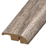 LVC + Faus - MRRD-105118 Rustic Heather
