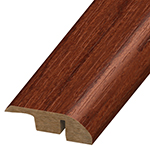 Home Legend + Eagle Creek - MRRD-105143 Bamboo Cherry