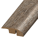 Homecrest - MRRD-105173 Riverwood Oak