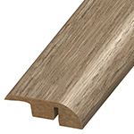 Dezign North America - MRRD-105324 Weathered Oak